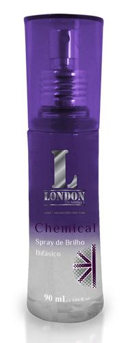 Blend Oil Spray Chemical