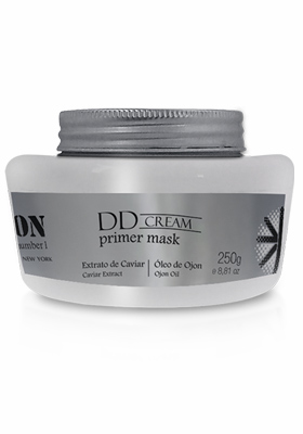 máscara ddcream