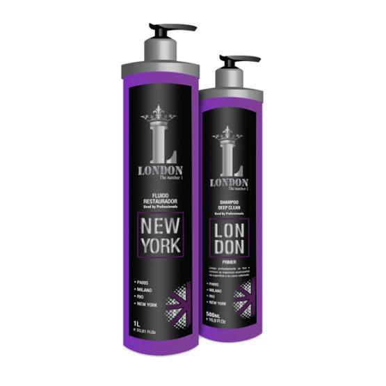escova-london-new-york-fluido-restaurador-nova-embalagem