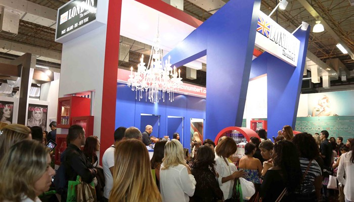 stand-london-hair-brasil-2013-700x400